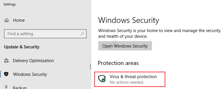 Virus-and-threat-protection