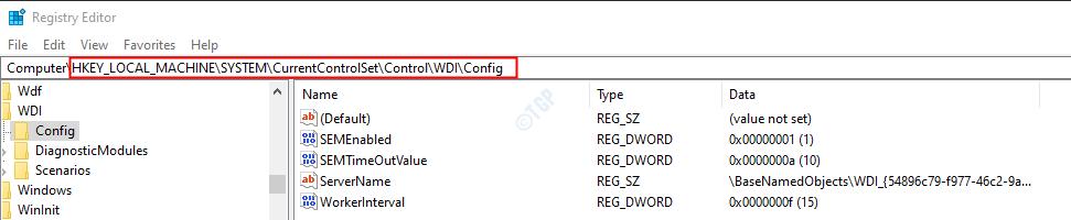 Regedit-window-config