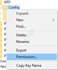 config-permissions