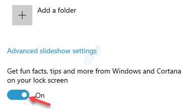 Lock Screen Background Get Fun Facts Tips And More From Windows And Cortana On Your Lock Screen