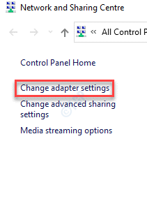 Network And Sharing Center Change Advanced Sharing Settings