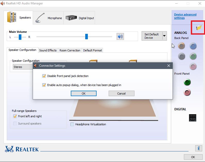 Disable Front Panel Jack Detection Min (1)