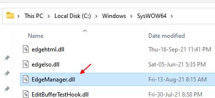 Edgemanager Dll Min