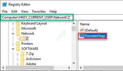 Provider Flags Dc Min
