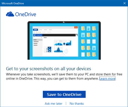 Save To Onedrive Min