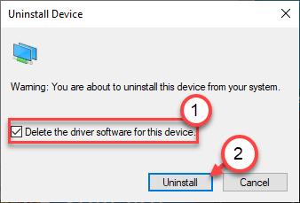 Uninstall Delete The Software Min