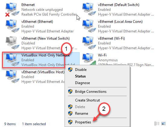 Virtual Props Min