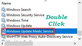 Windows Update Medic Service Dc Min