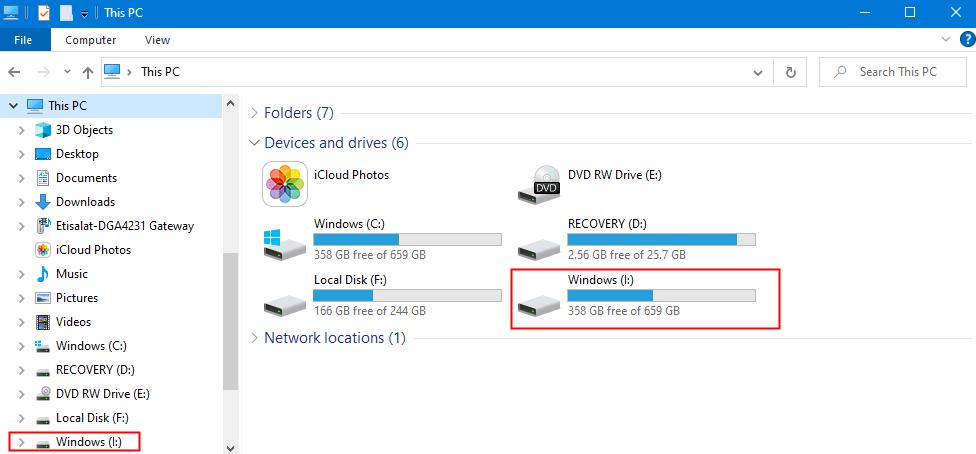 Verify Virtual Drive Creation Min (1)