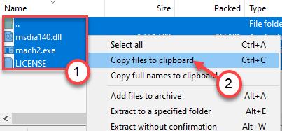 Copy To Clips Min