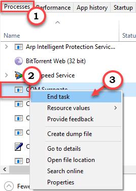 Cortana End Task Min
