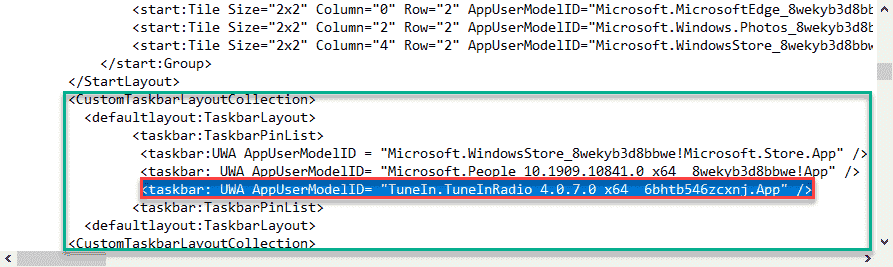 Delete Lines In Notepad Min