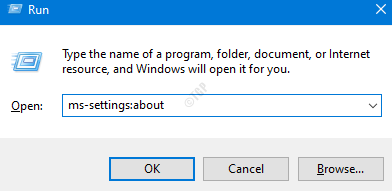 Mssettings About