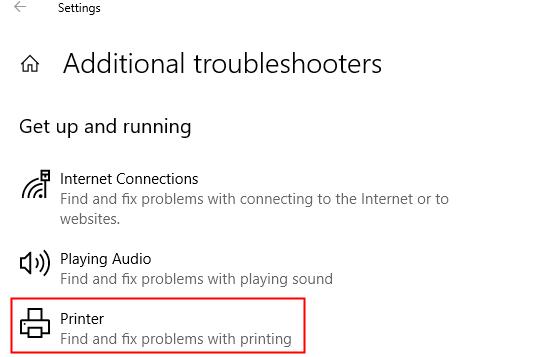 Clickonprinter