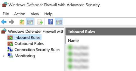 Obs Windows Defender Firewall Min