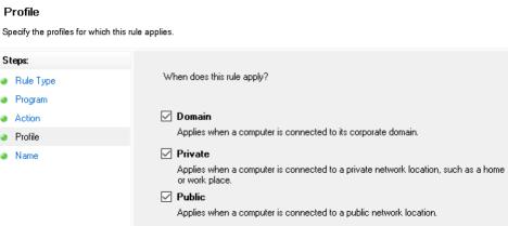 Obs Windows Defender Rule Profile Min