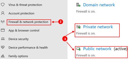 Steam Image Failed Update Antivirus Min