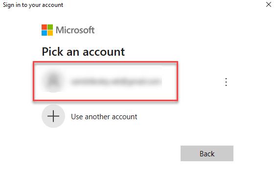 Account Book Min