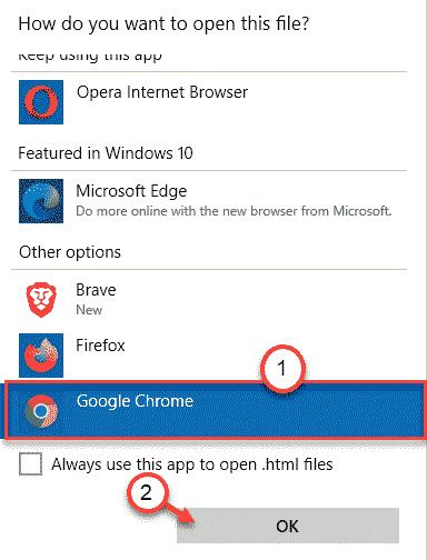 Browser Min