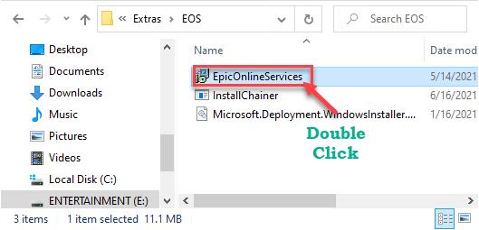 Epic Online Services Dc Min
