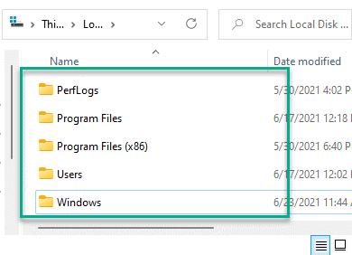 File Exp Min