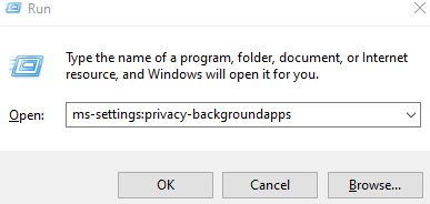 Ms Settings Privacy Background Apps