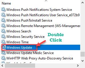 Windows Update Dc Min