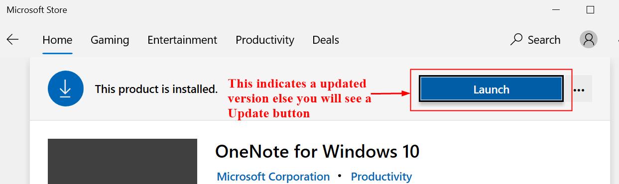 Ms Store Onenote Launch Update Min