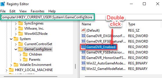 Gamedvr Dc Min