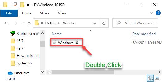 Windows 10 Iso Dc Min
