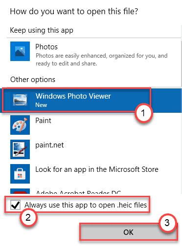 Windows Photo Min