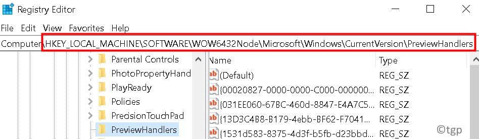Registry Location Msi 32bit Outlook 64bit Windows Min
