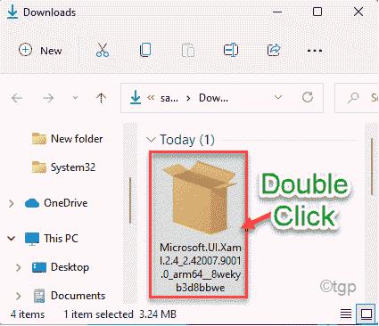 App Installer Dc Min