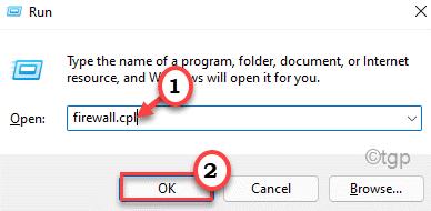Firewall Cpl Windows 11 Min