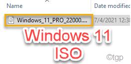 Windows 11 Iso Min