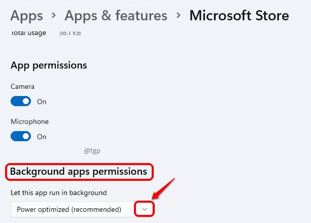 3 Bg App Permissions Optimized