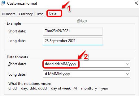 5 Custom Short Date 2 Optimized