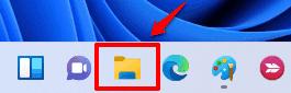 6 File Explorer