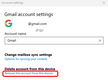 6 Remove Account From Device Optimized