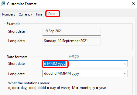 9 Date Tab Optimized