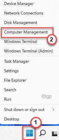 Computer Management Windows 11 Min