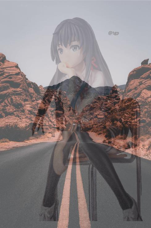 Final Image Min