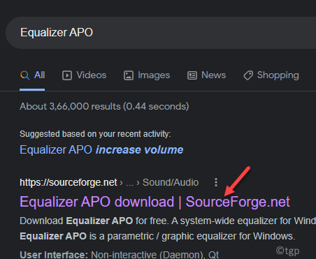 Google Search Equalizer Apo Sourceforge Link Min (1)