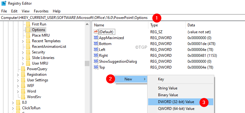 New Dword Powerpoint Options Min