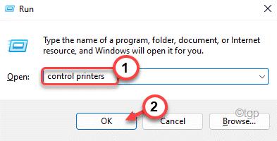Control Printers New Min