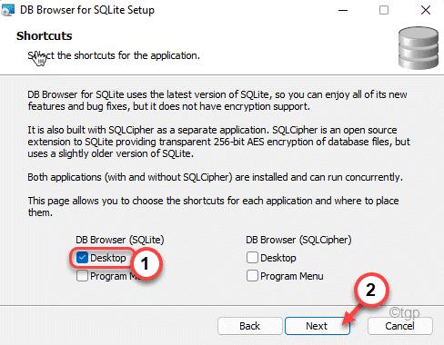 Desktop Next Min