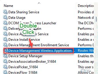 Device Management Dc Min
