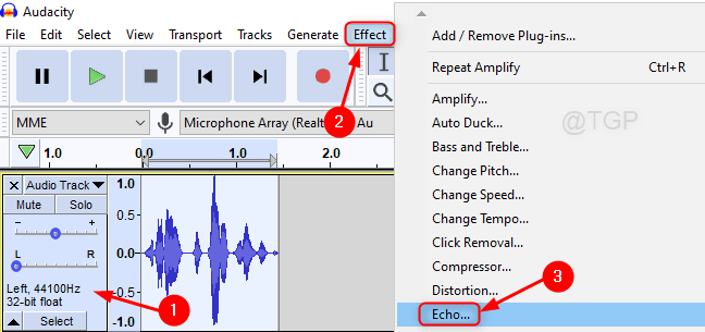 Echo From Effect Min (1)