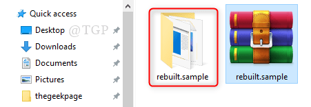 Extracted Rebuilt Archive File Min