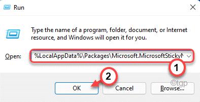 Microsoft Sticky Notes Ok Min